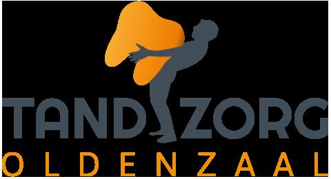 Tandzorg Oldenzaal
