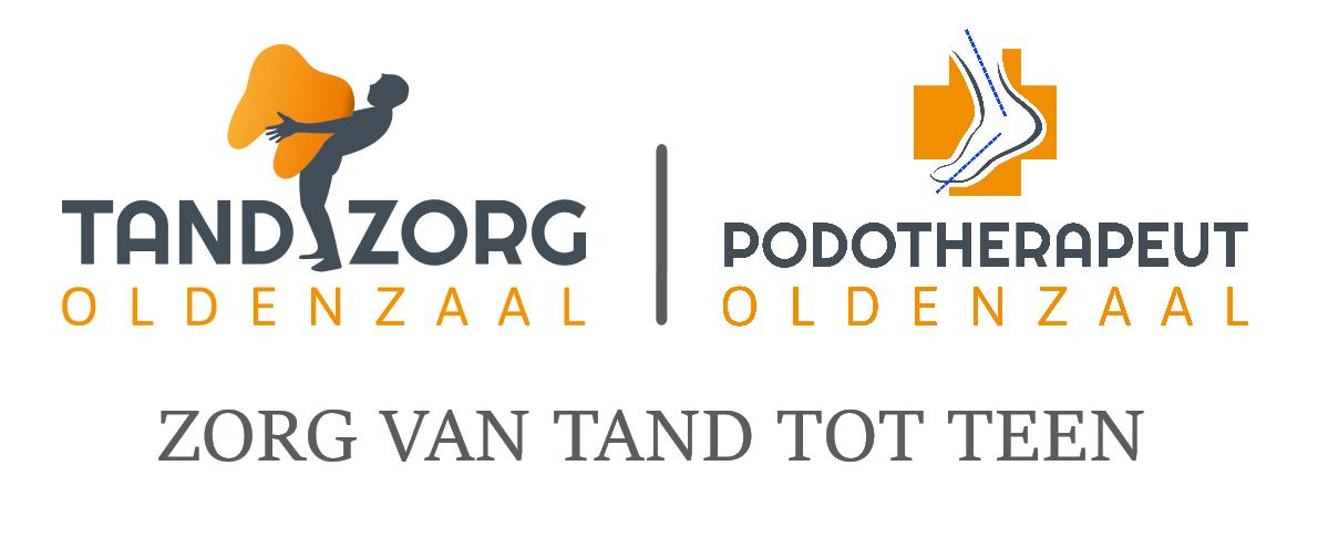 Zorg van tand tot teen tandzorg oldenzaal - Oldenzaal mobel ...